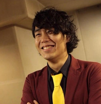 UEBO(上坊浩人)歌王Sing!Sing!Sing!0009