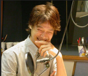 「真田丸」豊臣(羽柴)秀吉役小日向文世の若い頃と主演の堺雅人がそっくり