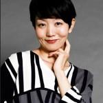 今藤洋子「毒島ゆり子のせきらら日記」夏目春江役プロフィール