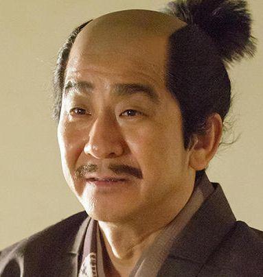 真田丸片桐且元役の小林隆の中間管理職っぷりがハマり過ぎ
