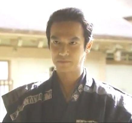 真田丸(22)「裁定」信繁源次郎