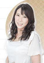 篠原冴美プロフィール占い師朋華母親