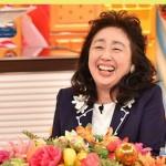 上田寿美子プロフィール豪華客船マツコデラックス